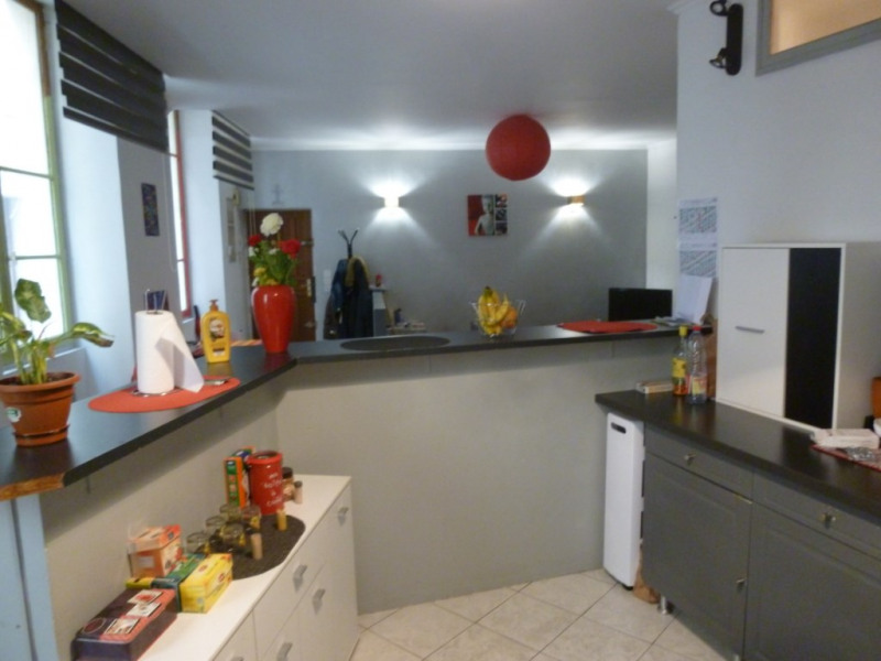 Investment property apartment Nimes 123 000€ - Picture 3
