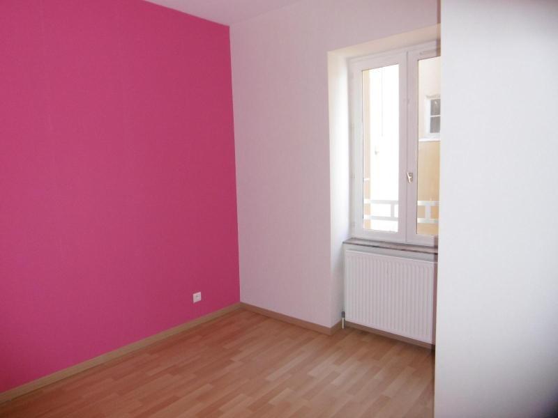 Location appartement Pontcharra sur turdine 590€ CC - Photo 4