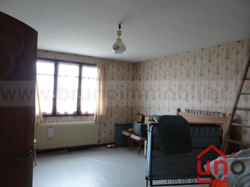 Vente maison / villa Le crotoy 366700€ - Photo 12