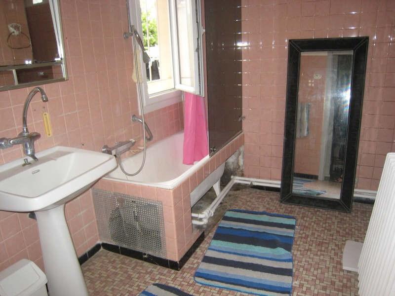 Sale house / villa Eragny 395000€ - Picture 9