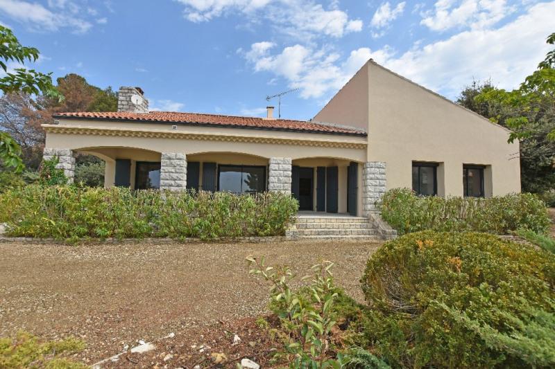 Sale house / villa Villeneuve les avignon 549000€ - Picture 13