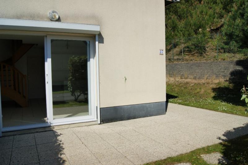 Vente maison / villa Stella 193650€ - Photo 3