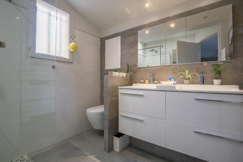 Verkoop van prestige  huis Aix en provence 1045000€ - Foto 5