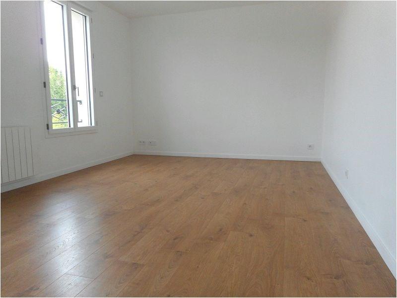 Location appartement Draveil 565€ CC - Photo 2