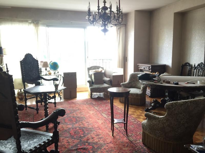 Sale apartment Limoges 113500€ - Picture 3