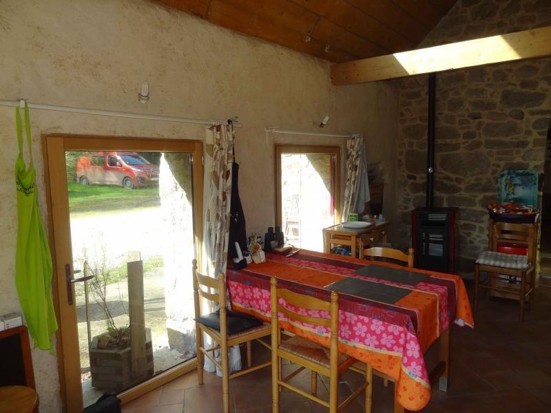 Sale house / villa Plesidy 227500€ - Picture 13