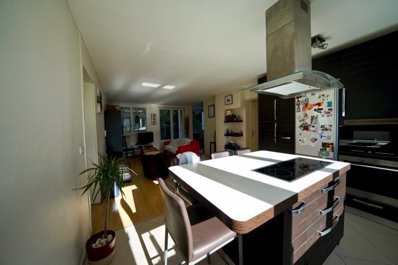 Vente appartement Antony 379000€ - Photo 1