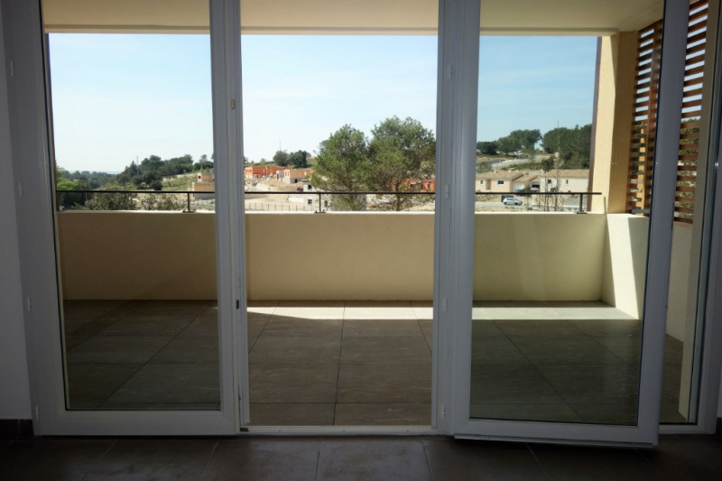 Produit d'investissement appartement Nimes 204 000€ - Photo 3