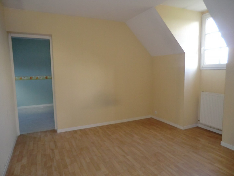 Location maison / villa Fragnes 890€ CC - Photo 3