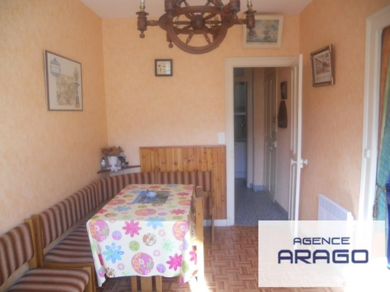 Vente appartement Les sables d'olonne 117 000€ - Photo 2