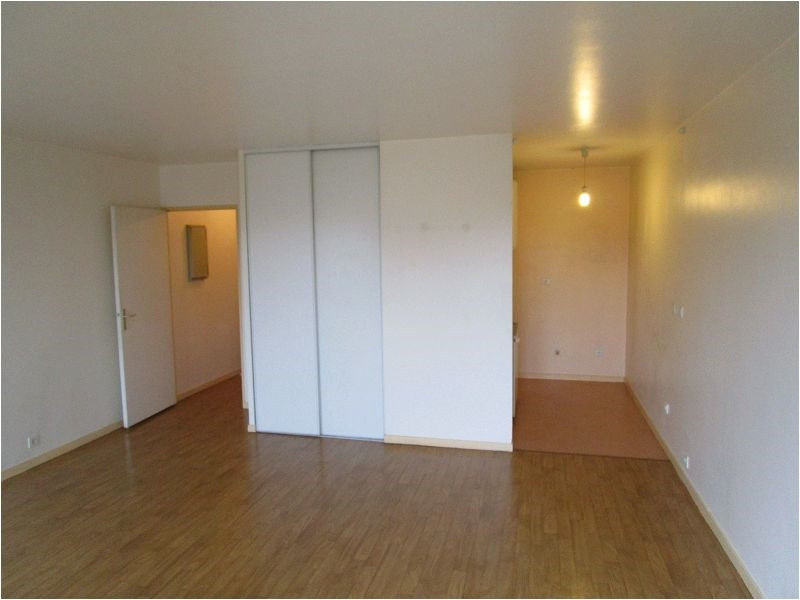 Vente appartement Savigny/orge 109 500€ - Photo 1