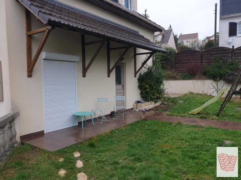 Vente maison / villa Argenteuil 379 000€ - Photo 2