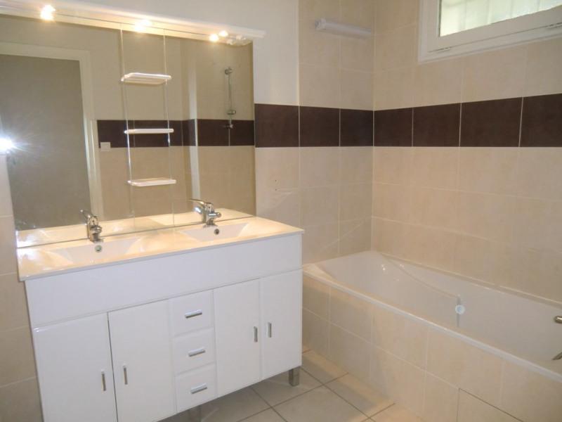 Rental apartment Aix les bains 925€ CC - Picture 6