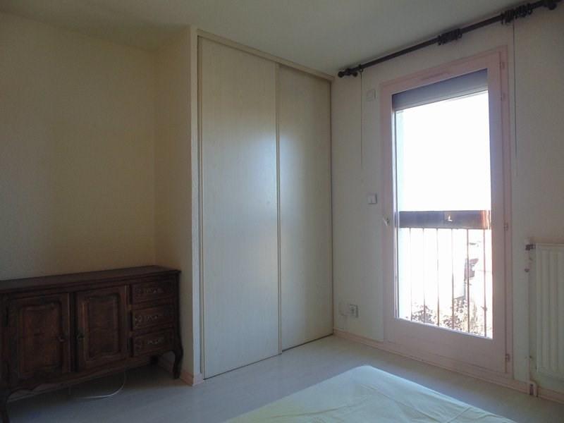 Vente appartement Bourg-de-péage 199500€ - Photo 4