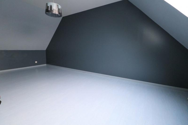 Vente maison / villa Amilly 256000€ - Photo 6