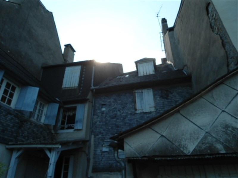 Sale house / villa Oloron sainte marie 127000€ - Picture 8