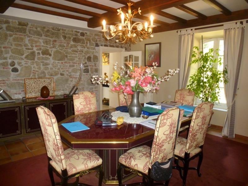 Deluxe sale house / villa Arzens 750000€ - Picture 8