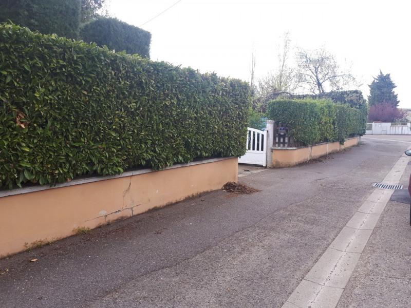 Vente maison / villa Sainte-foy-lès-lyon 520000€ - Photo 3