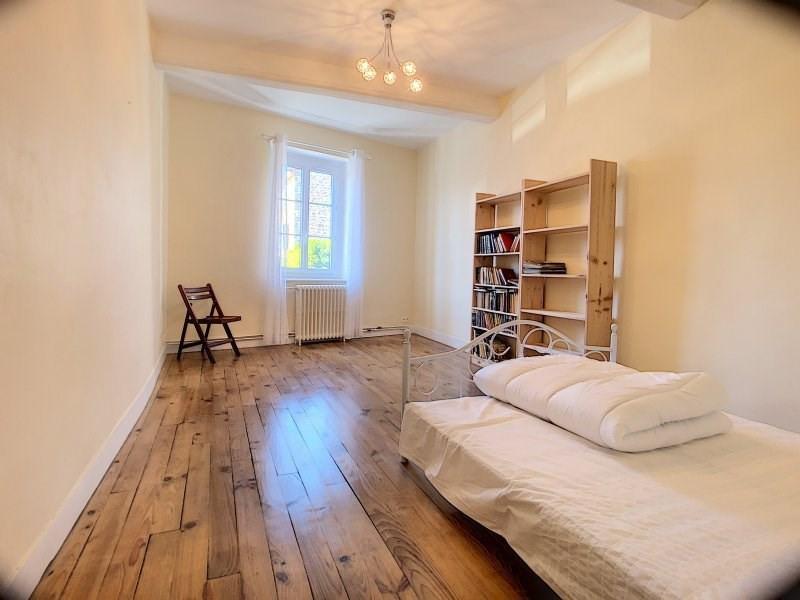 Location maison / villa Messimy 1600€ CC - Photo 5