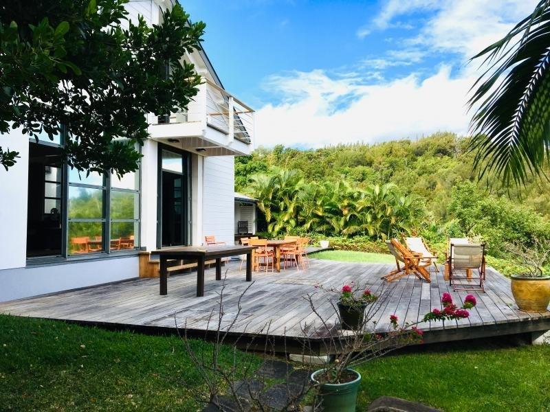 Vente de prestige maison / villa La montagne 1242000€ - Photo 1