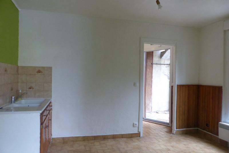 Vente appartement Villemomble 99000€ - Photo 5