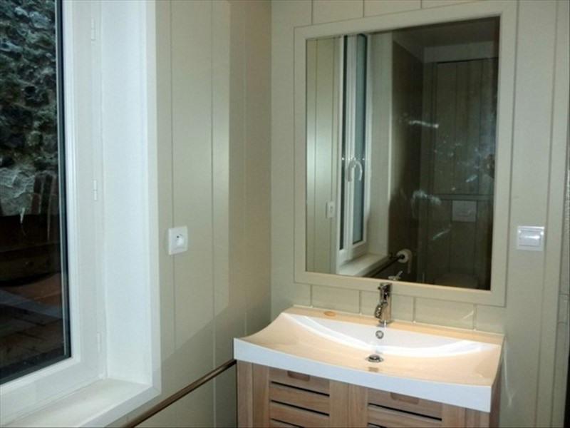 Vente maison / villa Honfleur 360000€ - Photo 7