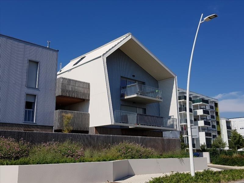 Verkoop  appartement La rochelle 236925€ - Foto 1