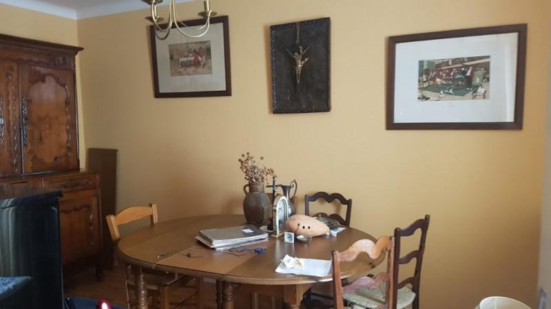 Vente maison / villa Vallet 209676€ - Photo 3