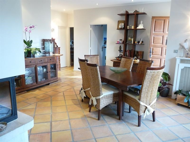 Sale house / villa Nice 699 000€ - Picture 3