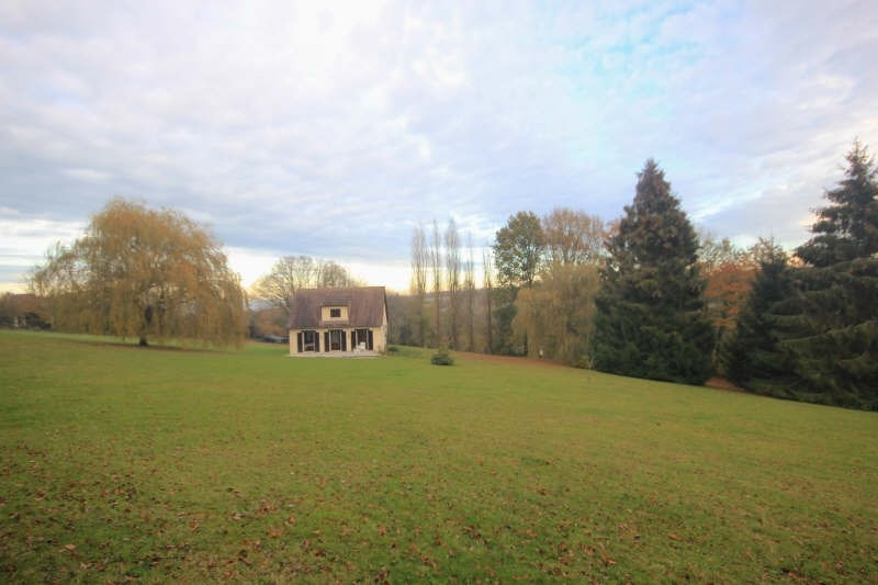Vente maison / villa Villers sur mer 336000€ - Photo 2