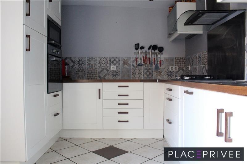 Vente maison / villa Colombey les belles 175000€ - Photo 4