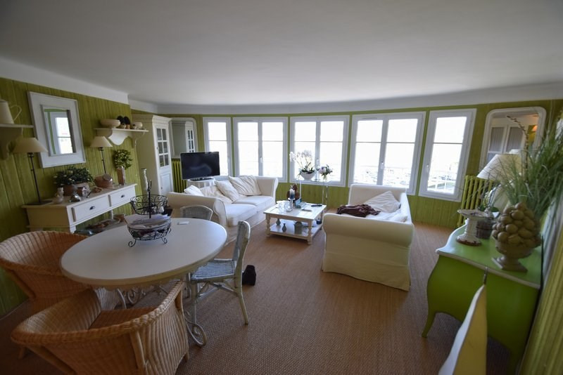 Vente appartement St lo 144500€ - Photo 6