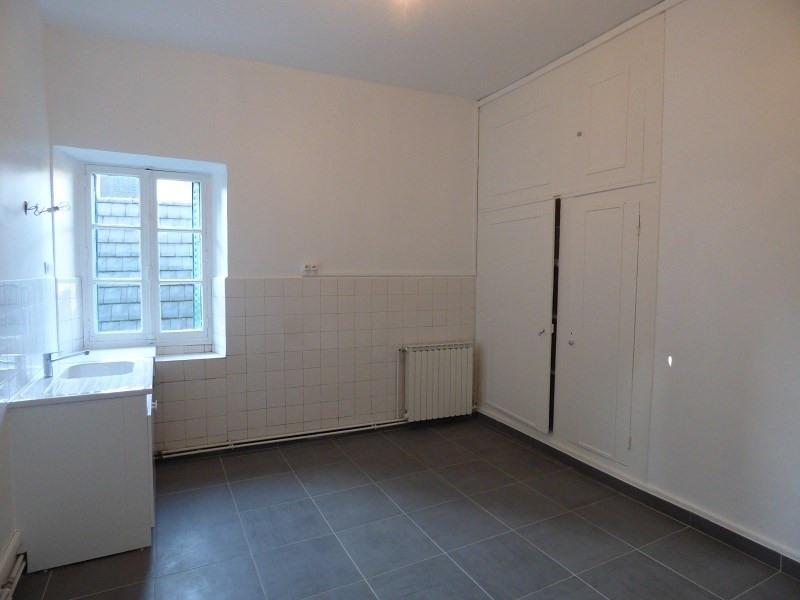 Rental apartment Aix les bains 545€ CC - Picture 3
