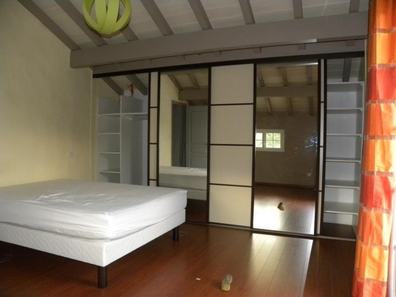 Vente maison / villa Itxassou 358000€ - Photo 6