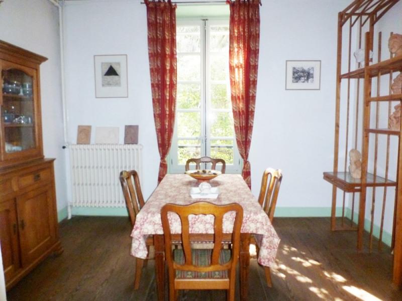 Vente maison / villa Avignon 430000€ - Photo 3