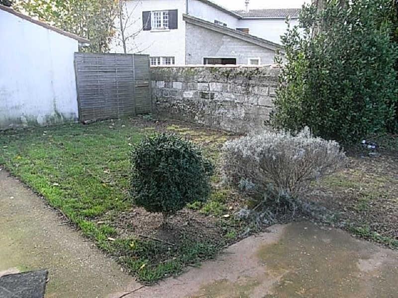 Location maison / villa St sulpice de royan 685€ CC - Photo 4