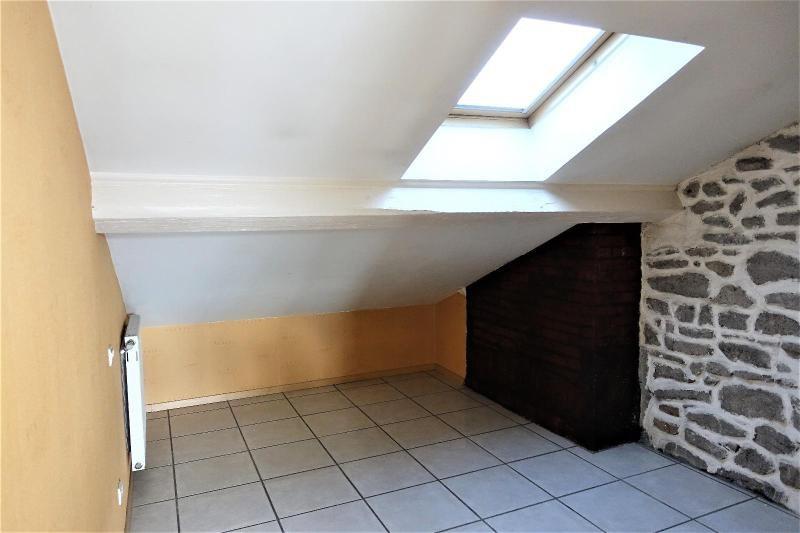 Location appartement Saint etienne 1145€ CC - Photo 3