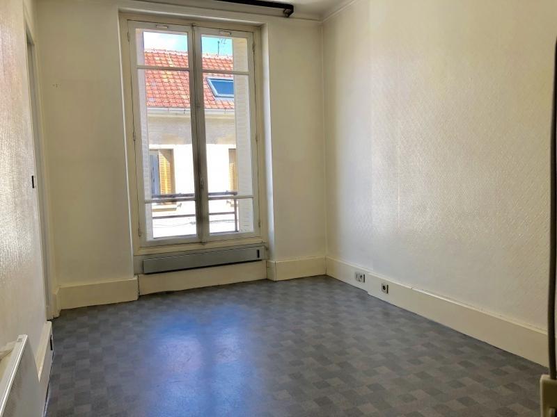 Vente appartement St leu la foret 189000€ - Photo 4