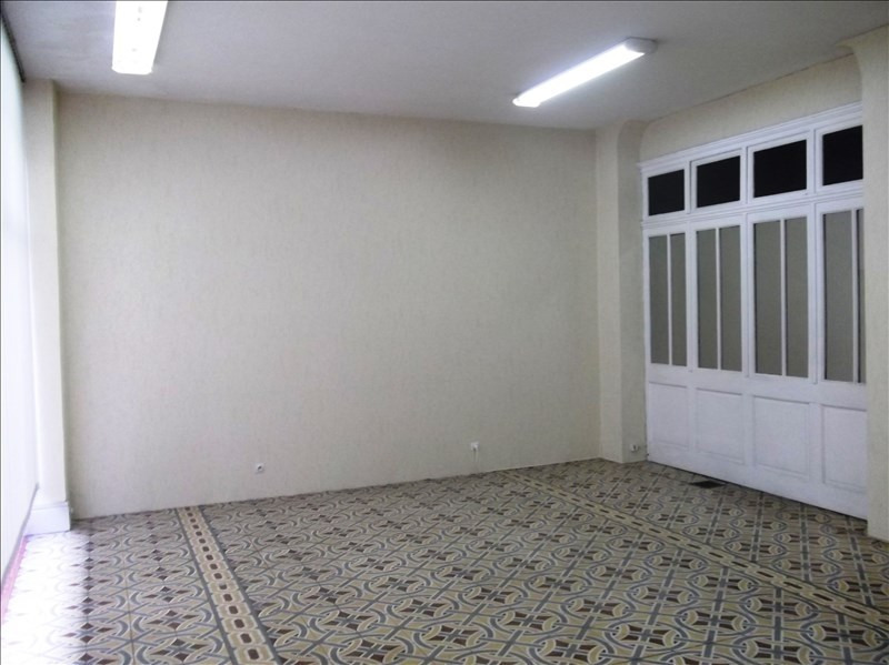 Sale empty room/storage Mazamet 140 000€ - Picture 3