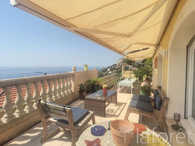 Vente maison / villa Roquebrune-cap-martin 2173000€ - Photo 3