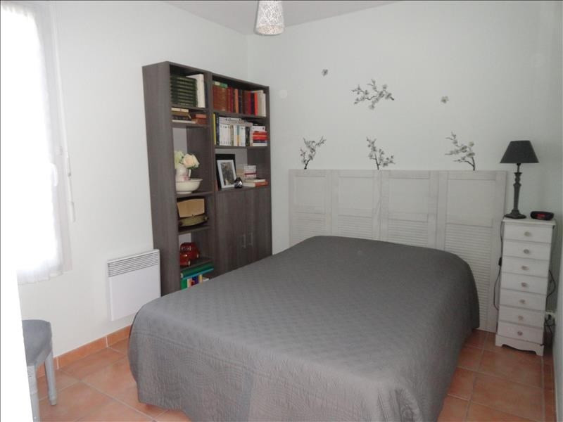 Sale apartment Marsillargues 164 300€ - Picture 6
