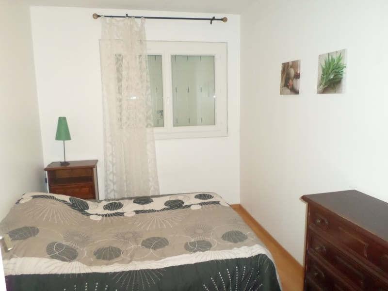 Rental apartment Pau 475€ CC - Picture 3