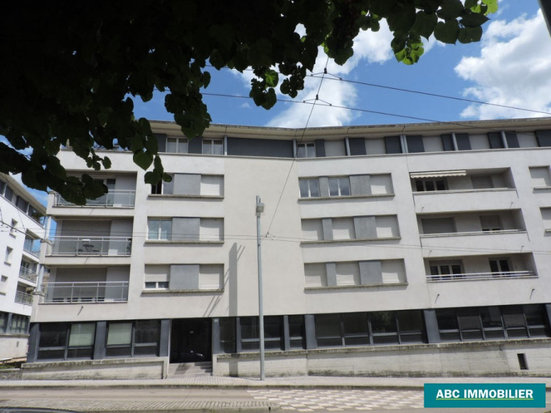 Vente appartement Limoges 76300€ - Photo 2