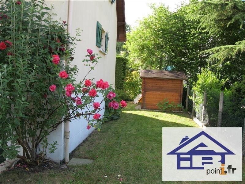 Sale house / villa Etang la ville 885000€ - Picture 2