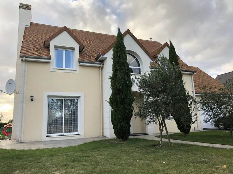 Sale house / villa Soliers 394 000€ - Picture 12