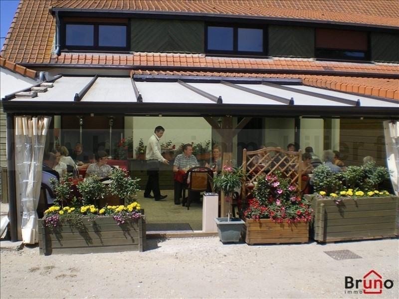 Deluxe sale house / villa Le crotoy 575000€ - Picture 3