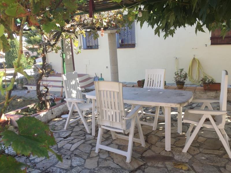 Vente maison / villa La seyne sur mer 364000€ - Photo 2