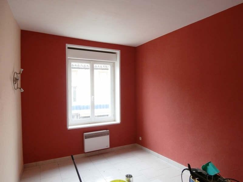 Rental house / villa Secteur de st amans soult 520€ CC - Picture 3