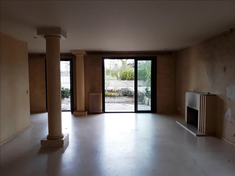 Vente de prestige maison / villa Bordeaux 940000€ - Photo 5