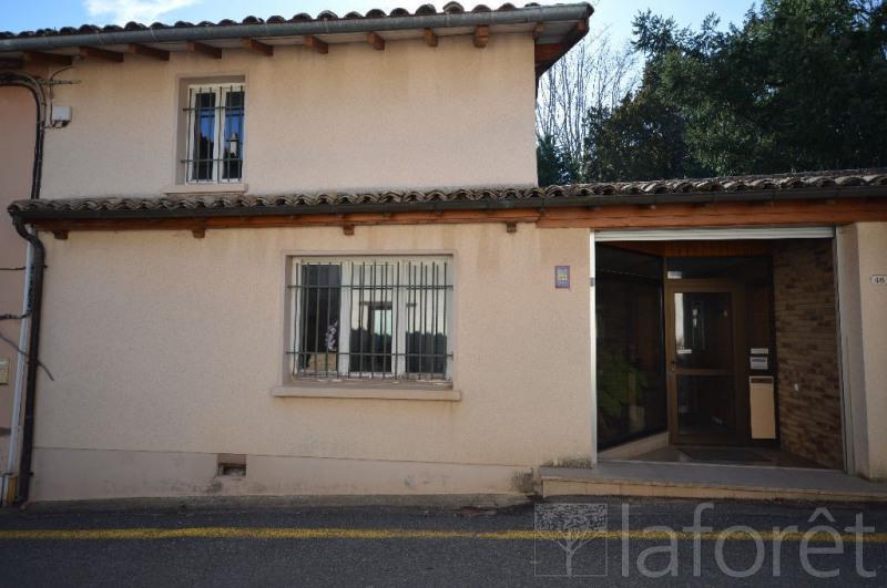 Vente maison / villa Chiroubles 97000€ - Photo 1